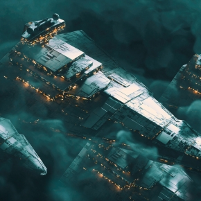 the-scifi-art-of-ben-nicholas-19