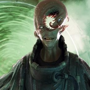 the-sci-fi-art-of-Ben-Wanat-04