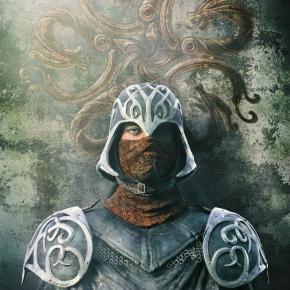 the-sci-fi-art-of-Ben-Wanat-10