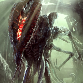 the-sci-fi-art-of-Ben-Wanat-12