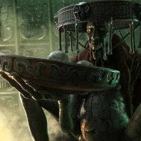 the-sci-fi-art-of-Ben-Wanat