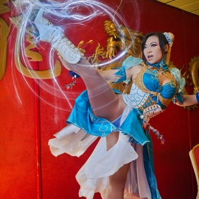 benny-lee-photography-chun-li-cosplay