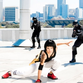 benny-lee-photography-mirrors-edge-cosplay-shoot