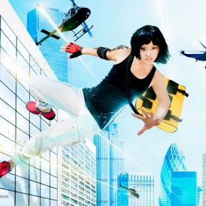 benny-lee-photography-mirrors-edge-cosplay