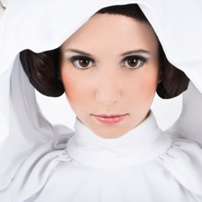 benny-lee-photography-princess-leia-stormtroopers
