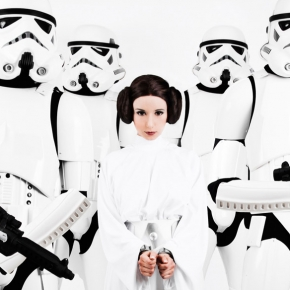 benny-lee-photography-princess-leia