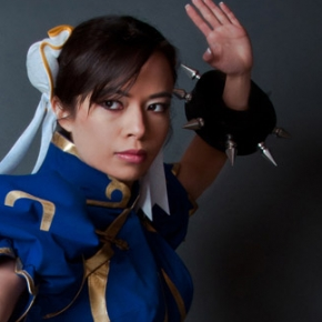 benny-lee-photography-street-fighter-chun-li-cosplay