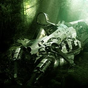 benoit-godde-digital-sci-fi-artist
