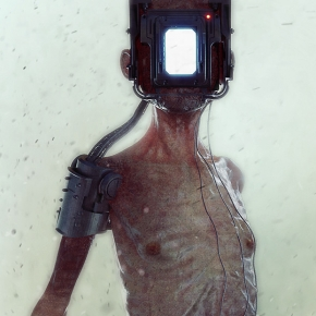 the-digital-art-of-bjorn-barends