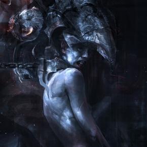 the-digital-art-of-black-malcerta (11)