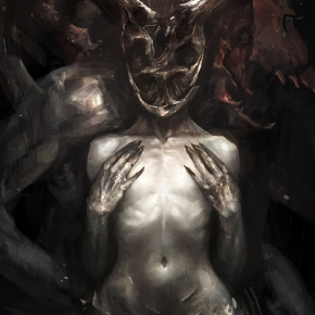 the-digital-art-of-black-malcerta (9)