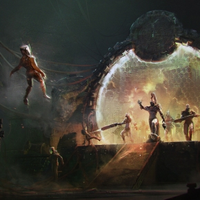 the-scifi-art-of-boris-martsev-08