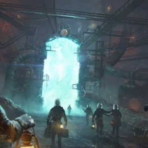 the-scifi-art-of-boris-martsev-11