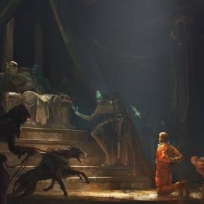 the-scifi-art-of-boris-martsev-14