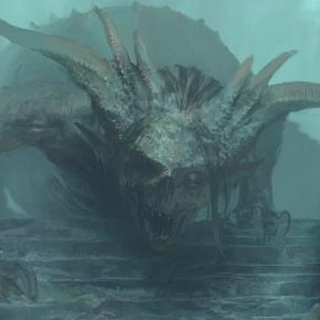 brad-rigney-fantasy-artist-images