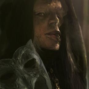 cryptcrawler-brad-rigney-fantasy-artist-images