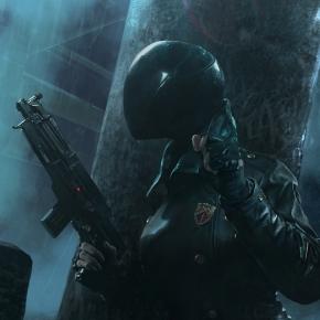 cryptcrawler-brad-rigney-science-fiction-fantasy-artist