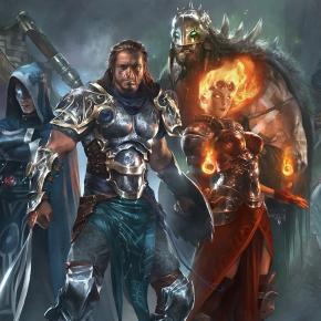 cryptcrawler-brad-rigney-wizards-of-the-coast-fantasy-artist