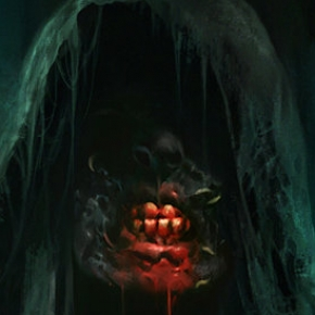 cryptcrawler-brad-rigney-wizards-of-the-coast-fantasy-horror-artist