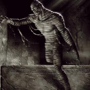 carlos-valenzuela-mummy-pin-up-scifi