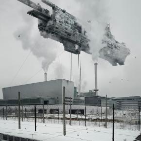 dark-corporation-cedricdelsaux-10