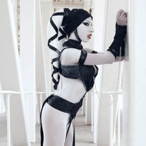 allegra-thechainmailchick-cosplay-9