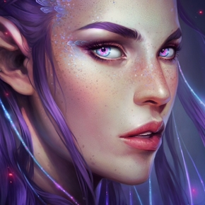 the-art-of-charlie-bowater (17)