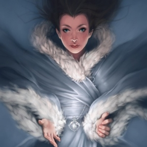 the-art-of-charlie-bowater (25)
