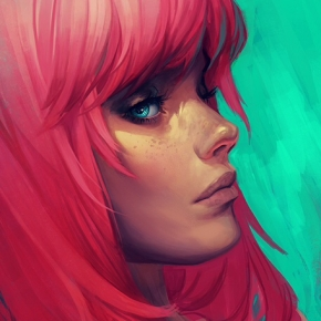 the-art-of-charlie-bowater (5)