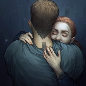 the-art-of-charlie-bowater (7)