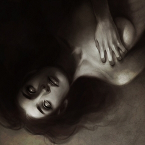 the-art-of-charlie-bowater (8)
