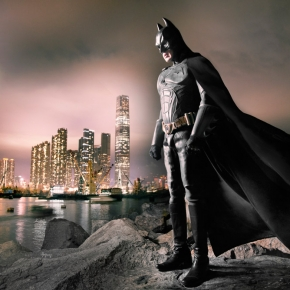 superhero-batman-photos-chow-kar-hoo