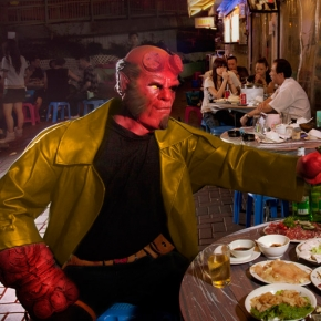 superhero-hellboy-photos-chow-kar-hoo