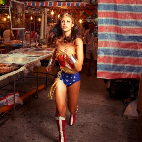 superheroine-wonderwoman-photos-chow-kar-hoo