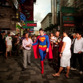 superman-cosplay-photos-chow-kar-hoo
