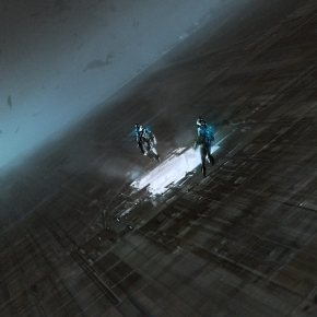 chris-cold-scifi-fantasy-paintings-10