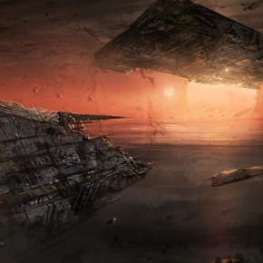 chris-cold-scifi-fantasy-paintings-11