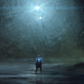 chris-cold-scifi-fantasy-paintings-17