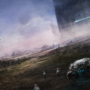 chris-cold-scifi-fantasy-paintings-23