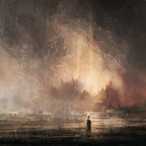 chris-cold-scifi-fantasy-paintings-26