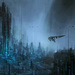 chris-cold-scifi-fantasy-paintings-27