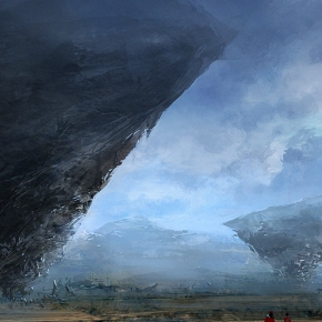 chris-cold-scifi-fantasy-paintings-29