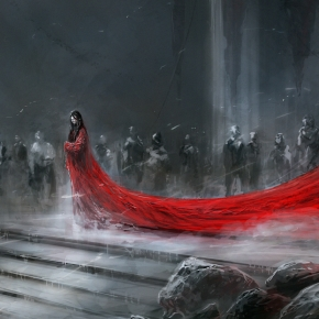 chris-cold-scifi-fantasy-paintings-30
