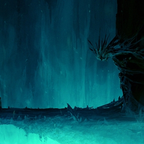 chris-cold-scifi-fantasy-paintings-32