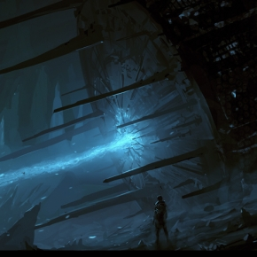 chris-cold-scifi-fantasy-paintings-37