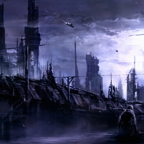 chris-cold-scifi-fantasy-paintings-41