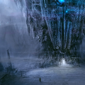chris-cold-scifi-fantasy-paintings-43
