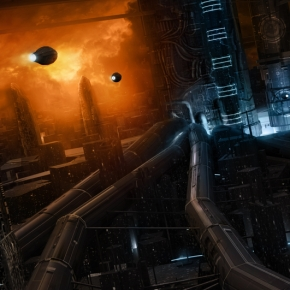 chris-cold-scifi-fantasy-paintings-44