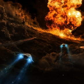 chris-cold-scifi-fantasy-paintings-46
