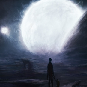 chris-cold-scifi-fantasy-paintings-48